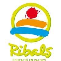 RIBALS