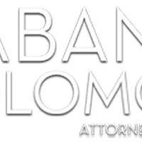 Velocity - Personal Injury Attorneys - Boca Raton