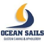 Ocean Sails