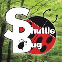Shuttle Bug Group Charters & Tours in Onanole, MB.