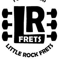 Little Rock Frets