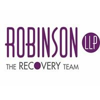 Robinson LLP - Personal Injury & Medical Malpractice Lawyers