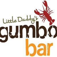 Little Daddy's Gumbo Bar