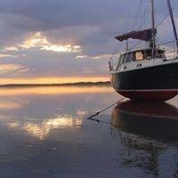 Haber Yachts UK