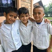 AJC Children's Foundation
