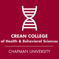 Chapman University - Crean College of Health and Behavioral Sciences