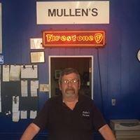 Mullen's Firestone and Auto Sales