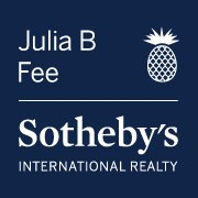Rye NY Real Estate | Julia B. Fee Sotheby's International Realty