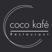 Coco Kafé