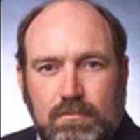 David R. Heil, P.A. - Attorney at Law