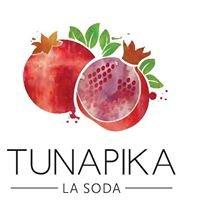 Tunapika