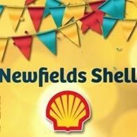Newfields Shell