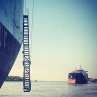 CHIRP Maritime