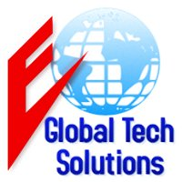 E-Global Tech Solutions