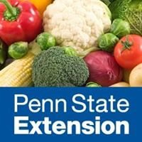 Penn State Extension Delaware County