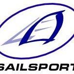 Sailsport Marine, LLC
