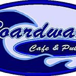 Boardwalk Cafe & Pub