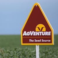 AgVenture-The Seed Source