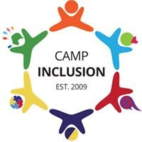 Camp Inclusion