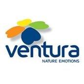 Ventura| nature emotions