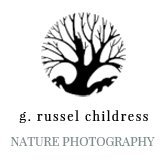 G. Russel Childress Nature Photography