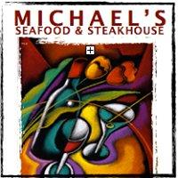 Michael's Fresh Northwest Seafood & Steakhouse