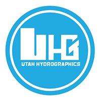 Utah Hydrographics