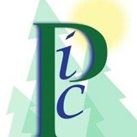 Packwood Improvement Club (PIC)