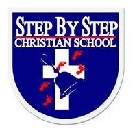 Step By Step Christian School