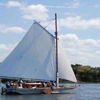 Crystal River Boat Builders