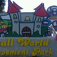 Small World Park