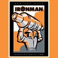 Ironman Parts & Services