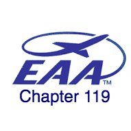 EAA Chapter 119