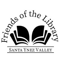 Friends of the Library Santa Ynez Valley