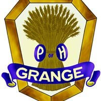 Burns Grange  #160