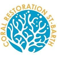 Coral Restoration St Barth