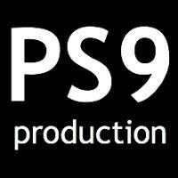 Public Section Nine Production