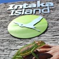 Intaka Island
