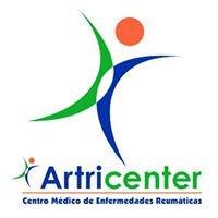 Artricenter