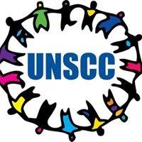 UNSCC-United Neighborhoods of Santa Clara County