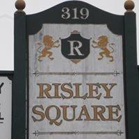 Risley Square
