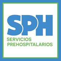 SPH Servicios Prehospitalarios