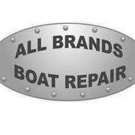 All Brands Boat Repair