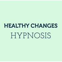 Healthy Changes Hypnosis