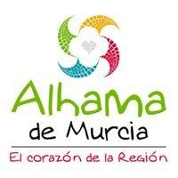 Turismo Alhama de Murcia