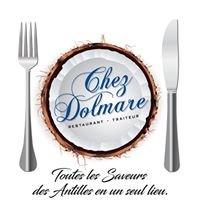 Chez Dolmare