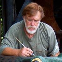 JP Kennedy Sculptor