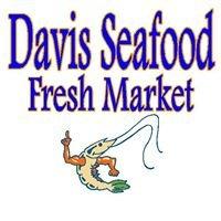 Davis Seafood