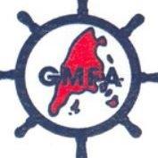 Grand Manan Fishermen's Association