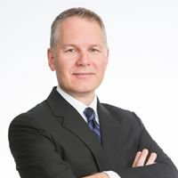 Halifax Medical Malpractice Lawyer